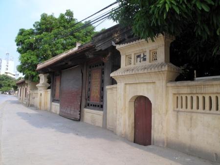 village-de-dong-ngac2