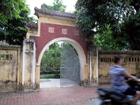 village-de-dong-ngac3
