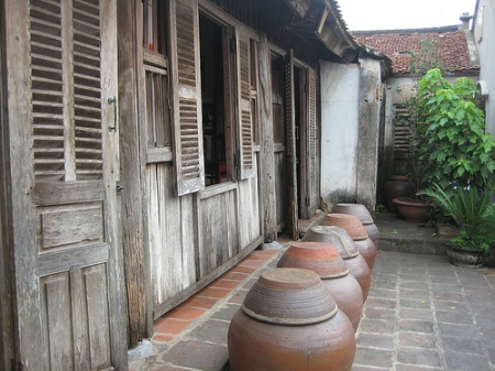 village-de-phong-nam