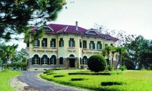 palais-bao-dai