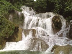 la-cascade-huou