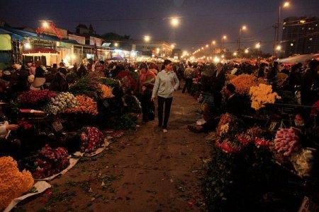 marche-aux-fleurs
