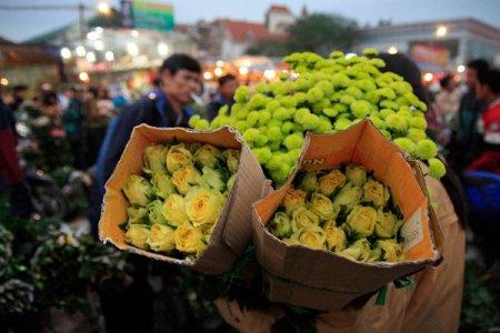 marche-aux-fleurs2