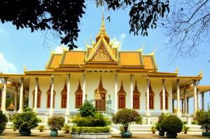 pagode-des-khmer