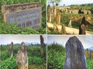 tombeaux-anciens-de-dong-thech