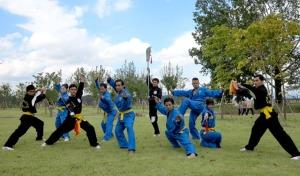 arts-martiaux-traditionnels