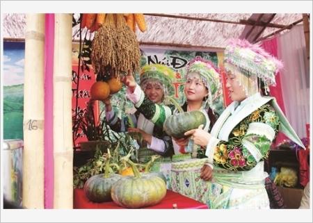 femme-hmong