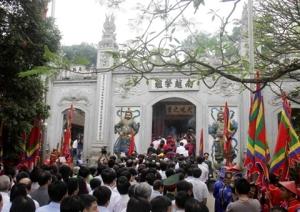 la-fete-des-temples-des-rois-hung