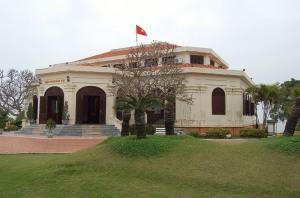 la-villa-de-Bao-Dai