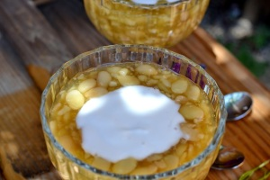 verrine-soja-coco