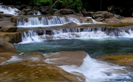 chute-d'eau-yang-bay