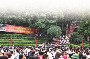 fete-du-temple-des-rois-hung