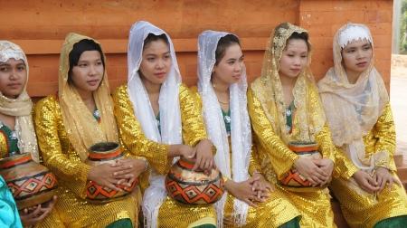 l'ethnie-cham
