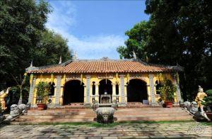 pagode-hoi-son