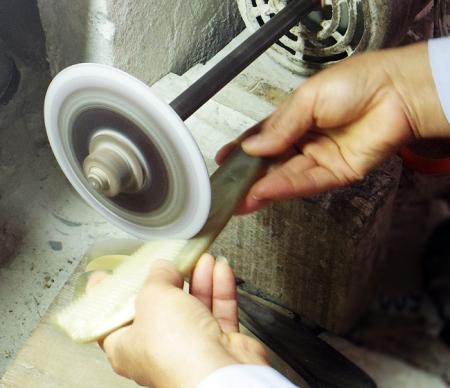 produits-fabriques-du-village-thuy-ung2