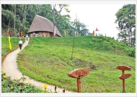 village-Kon-Tu-Rang