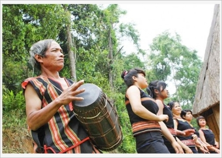 village-Kon-Tu-Rang3