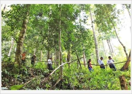 village-Kon-Tu-Rang4