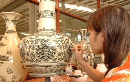 ceramistes-de-Chu-Dau3