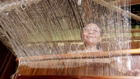 chez-hmong