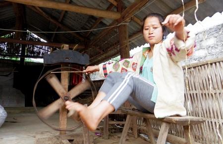 chez-hmong1