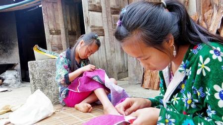 chez-hmong6