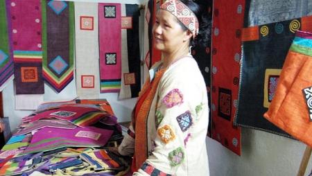 chez-hmong7