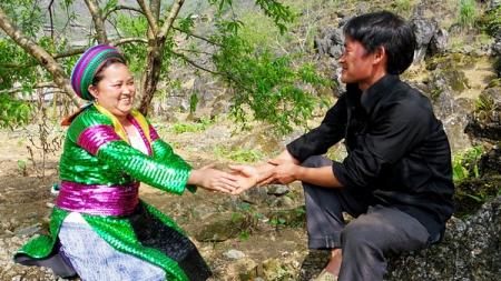 chez-hmong9