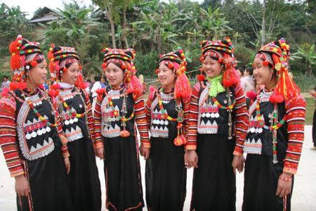l'ethnie-ha-nhi