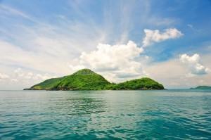 l'archipel-Ba-Lua