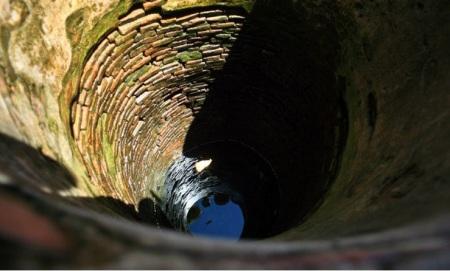 l'ancien-puits
