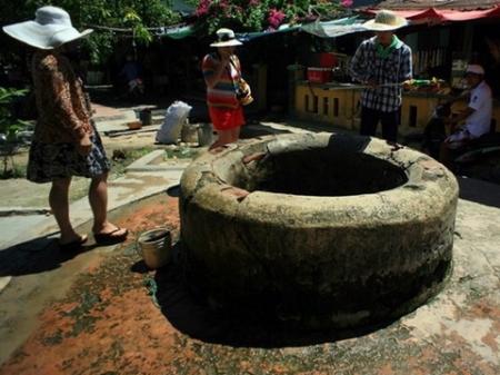 l'ancien-puits1