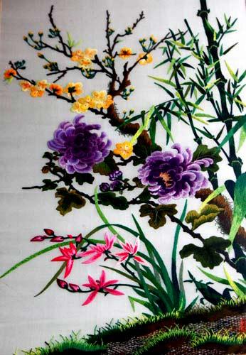 les-quatre-plantes-mai-lan-cuc-et-truc