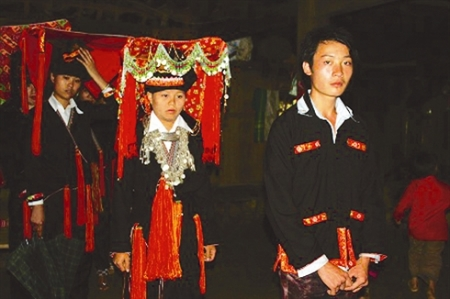 mariage-dao1