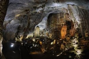 grottes-a-quang-binh
