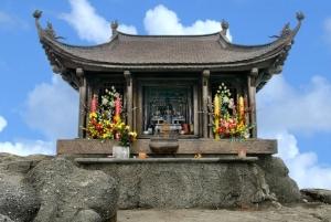 pagode-dong