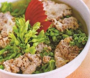 soupe-de-crabes-de-rizieres