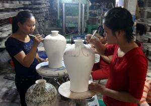 village-de-ceramique-de-bat-trang