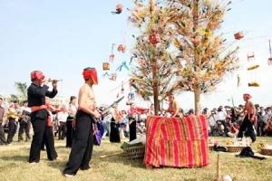 ceremonie-het-cha