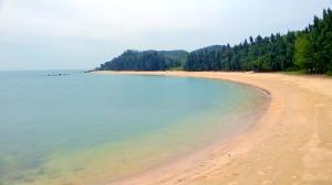 L'ile-de-Cai-Chien