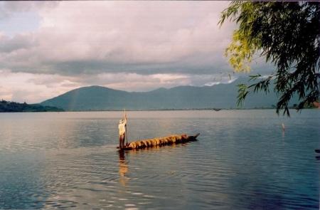 le-lac-chieng-khoi