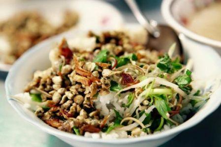 riz-au-corbicule