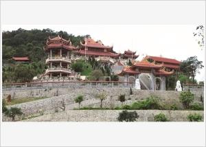 temple-cai-bau
