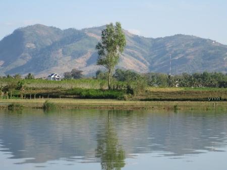 fleuve-dak-bla1
