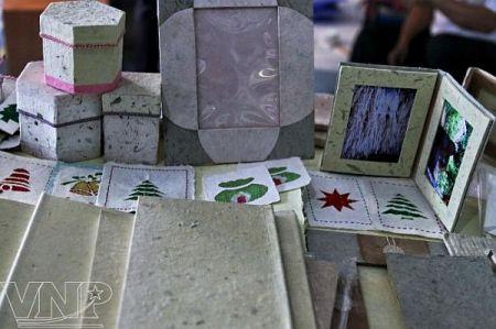 Le-papier-traditionnel-de-l'ethnie-H'mong