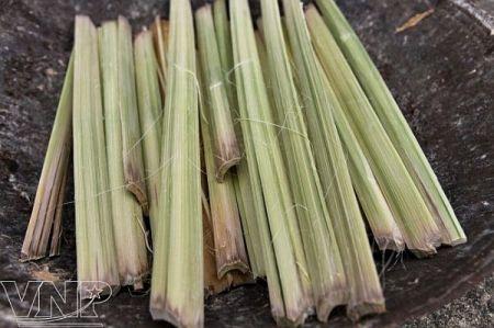 Le-papier-traditionnel-de-l'ethnie-H'mong1