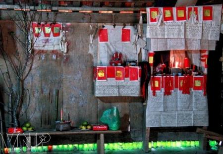 Le-papier-traditionnel-de-l'ethnie-H'mong5