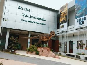 musee-de-la-nature-du-vietnam