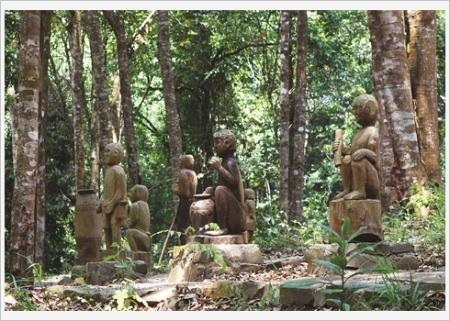 sculture-sur-bois