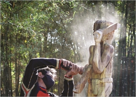 sculture-sur-bois4